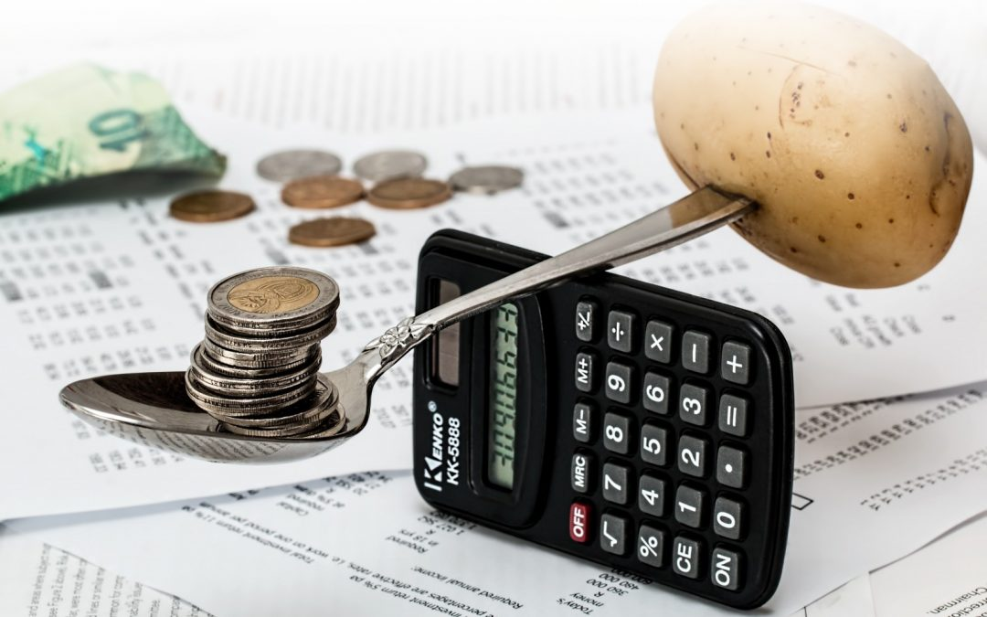 Tax-free threshold for Personal Income Tax adjusted